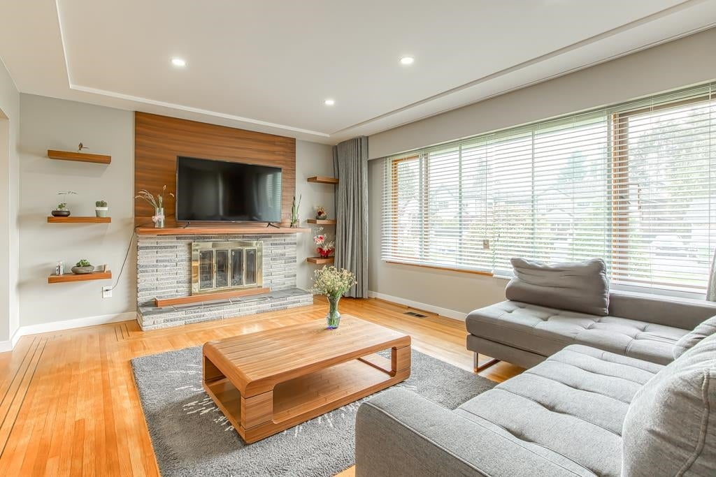 11520 BIRD ROAD - East Cambie House/Single Family for sale, 3 Bedrooms (R2624103)