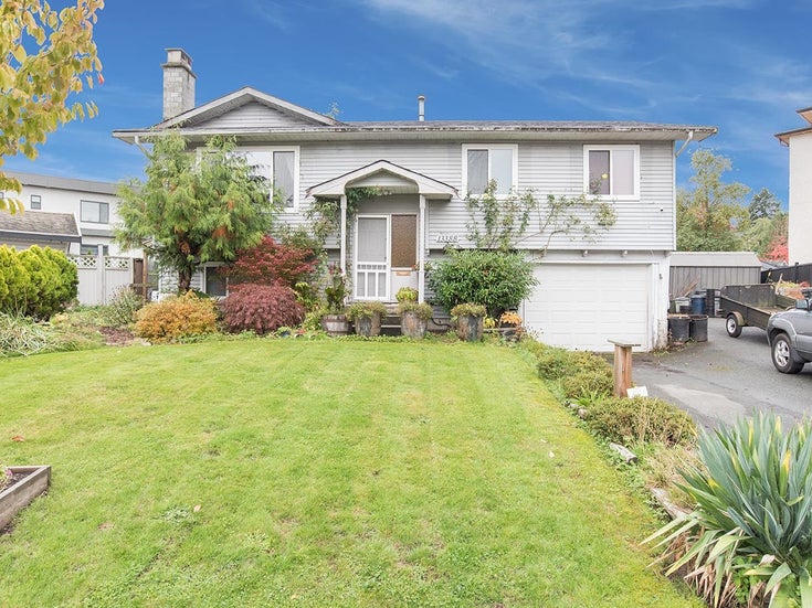 13388 CYPRESS PLACE - Queen Mary Park Surrey House/Single Family for sale, 4 Bedrooms (R2624139)