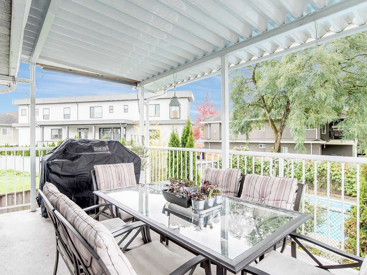 13388 CYPRESS PLACE - Queen Mary Park Surrey House/Single Family for sale, 4 Bedrooms (R2624139) - #28