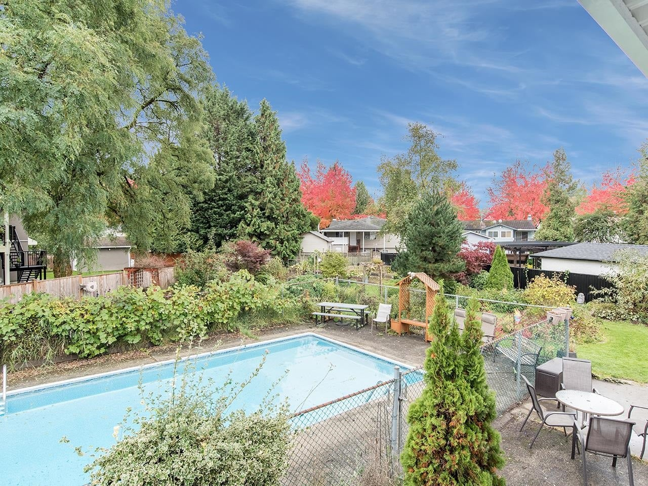 13388 CYPRESS PLACE - Queen Mary Park Surrey House/Single Family for sale, 4 Bedrooms (R2624139) - #29