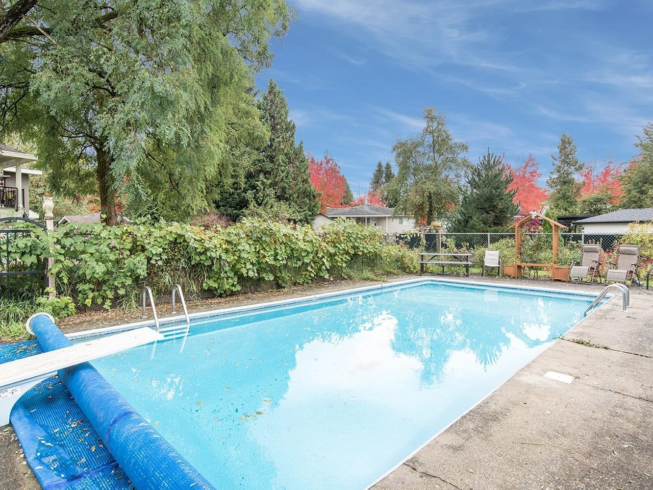 13388 CYPRESS PLACE - Queen Mary Park Surrey House/Single Family for sale, 4 Bedrooms (R2624139) - #31
