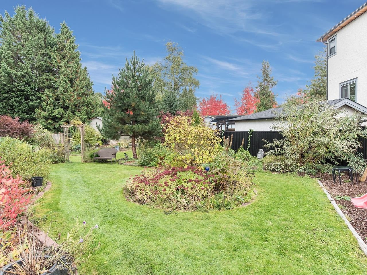 13388 CYPRESS PLACE - Queen Mary Park Surrey House/Single Family for sale, 4 Bedrooms (R2624139) - #32