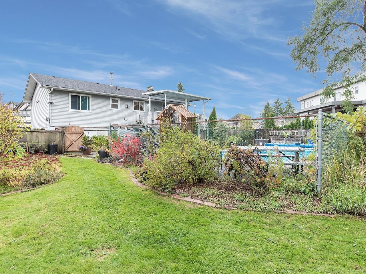 13388 CYPRESS PLACE - Queen Mary Park Surrey House/Single Family for sale, 4 Bedrooms (R2624139) - #33