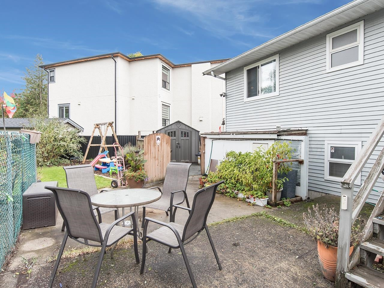 13388 CYPRESS PLACE - Queen Mary Park Surrey House/Single Family for sale, 4 Bedrooms (R2624139) - #36