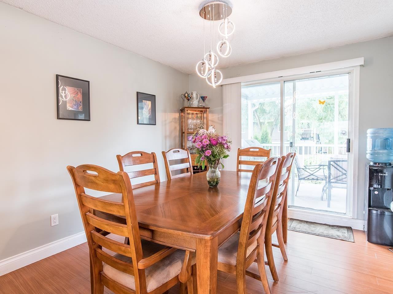 13388 CYPRESS PLACE - Queen Mary Park Surrey House/Single Family for sale, 4 Bedrooms (R2624139) - #7