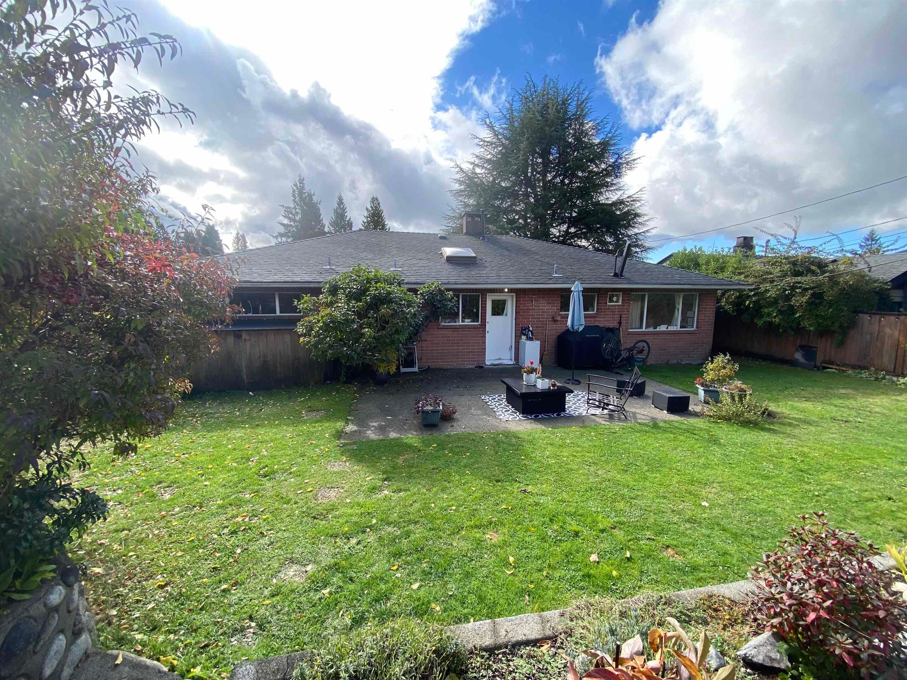 918 WENTWORTH AVENUE - Forest Hills NV House/Single Family for sale, 4 Bedrooms (R2624148) - #18