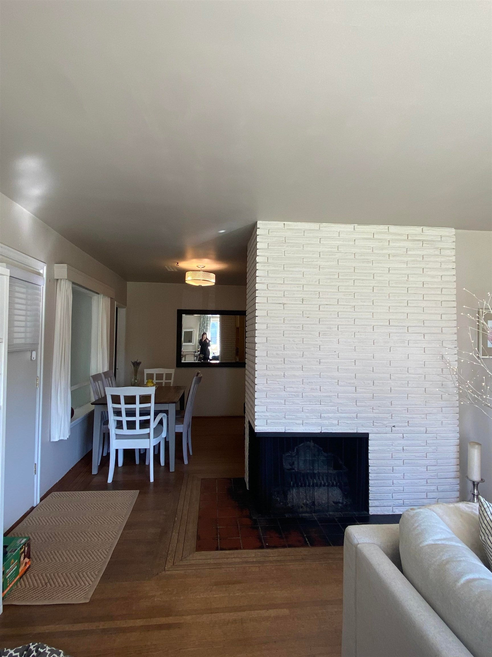 918 WENTWORTH AVENUE - Forest Hills NV House/Single Family for sale, 4 Bedrooms (R2624148) - #5