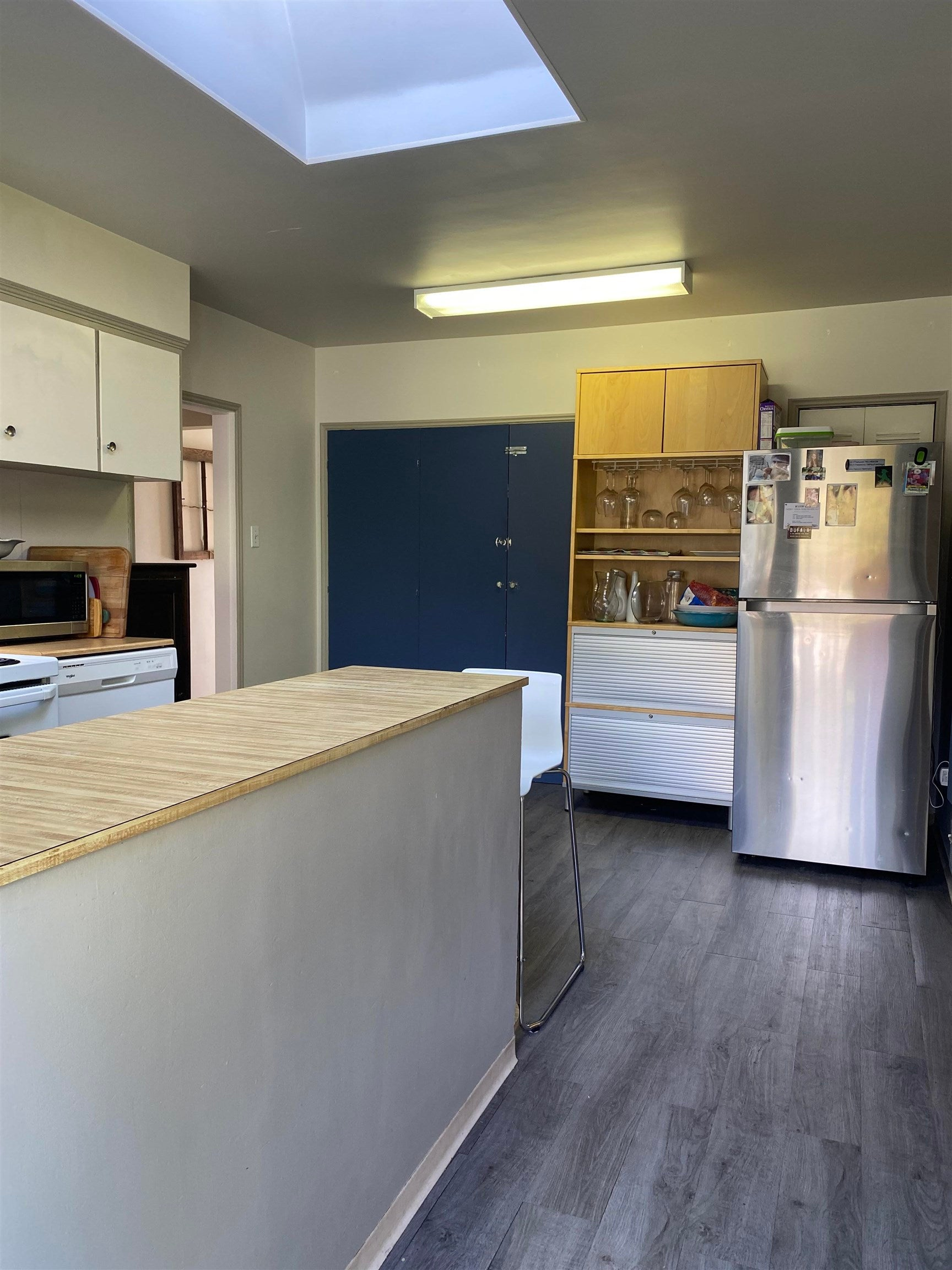 918 WENTWORTH AVENUE - Forest Hills NV House/Single Family for sale, 4 Bedrooms (R2624148) - #9
