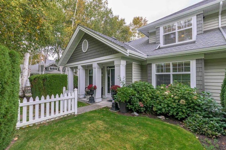 92 5900 FERRY ROAD - Neilsen Grove Townhouse for sale, 3 Bedrooms (R2624187)