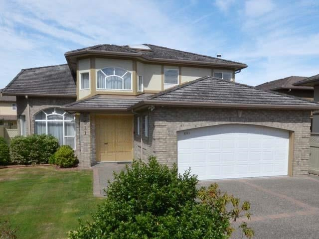 6511 MAPLE ROAD - Woodwards House/Single Family for sale, 5 Bedrooms (R2624311)