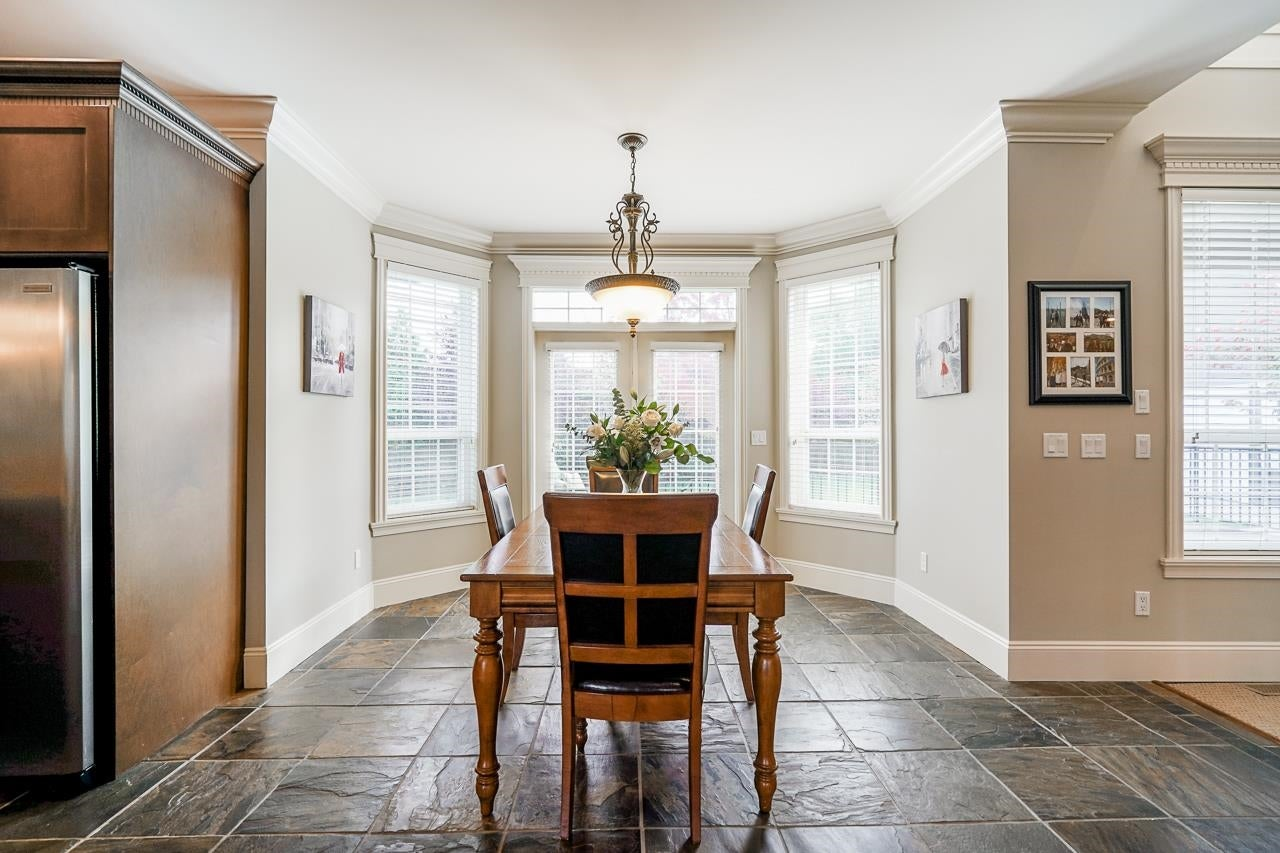 16998 GREENWAY DRIVE - Fleetwood Tynehead House/Single Family for sale, 6 Bedrooms (R2624359) - #12