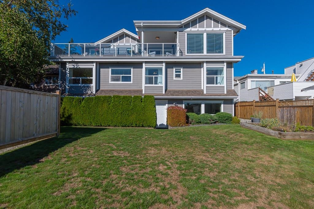 13222 14A AVENUE - Crescent Bch Ocean Pk. House/Single Family for sale, 7 Bedrooms (R2624396) - #5