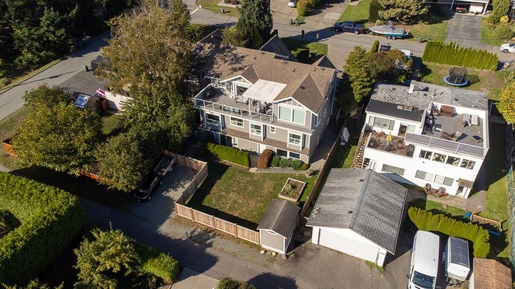 13222 14A AVENUE - Crescent Bch Ocean Pk. House/Single Family for sale, 7 Bedrooms (R2624396) - #7