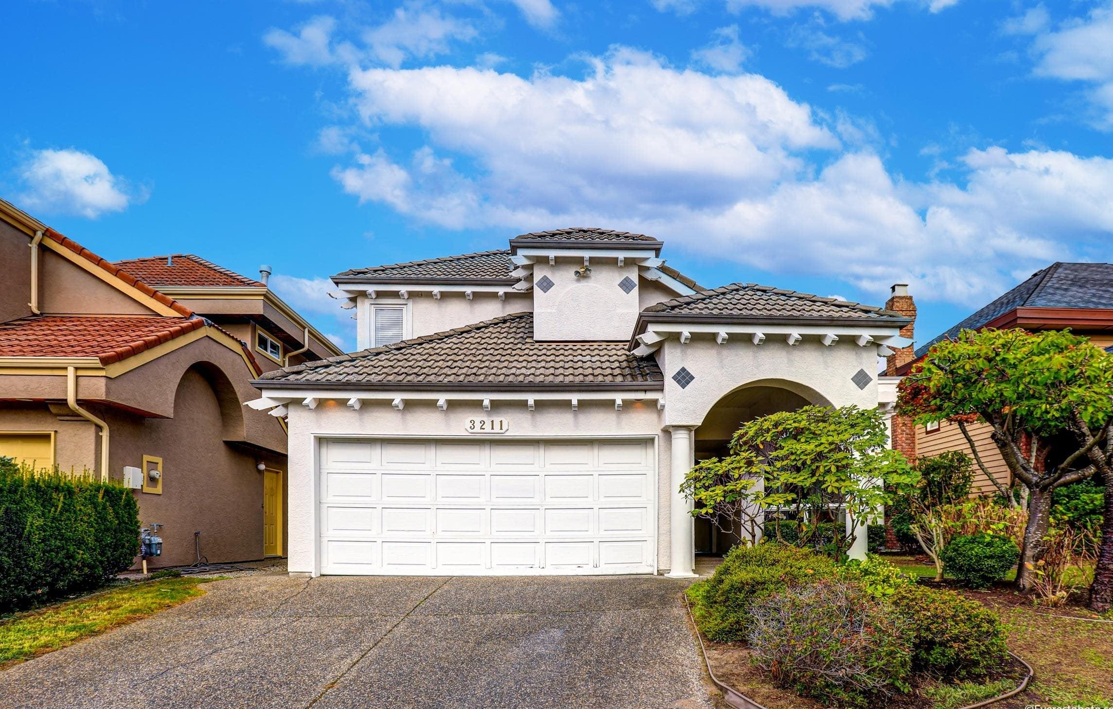 3211 WESTMINSTER HIGHWAY - Terra Nova House/Single Family for sale, 6 Bedrooms (R2624447)
