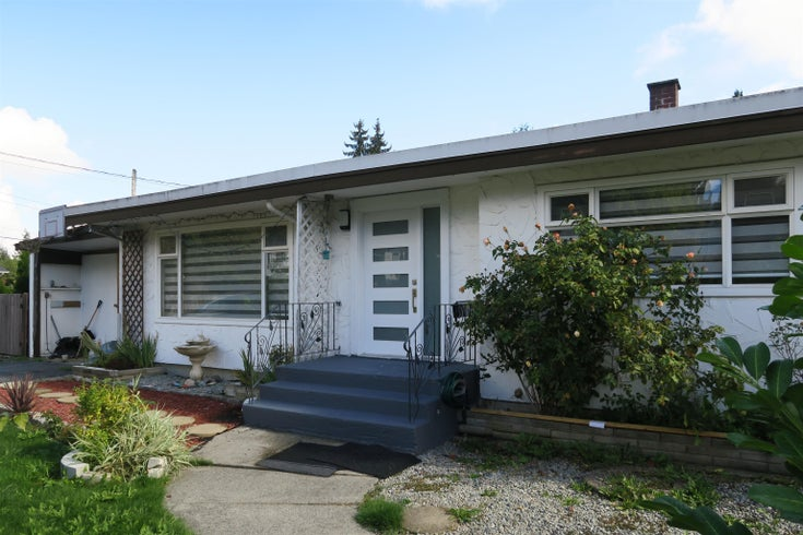 1441 PITT RIVER ROAD - Lower Mary Hill House/Single Family for sale, 4 Bedrooms (R2624460)