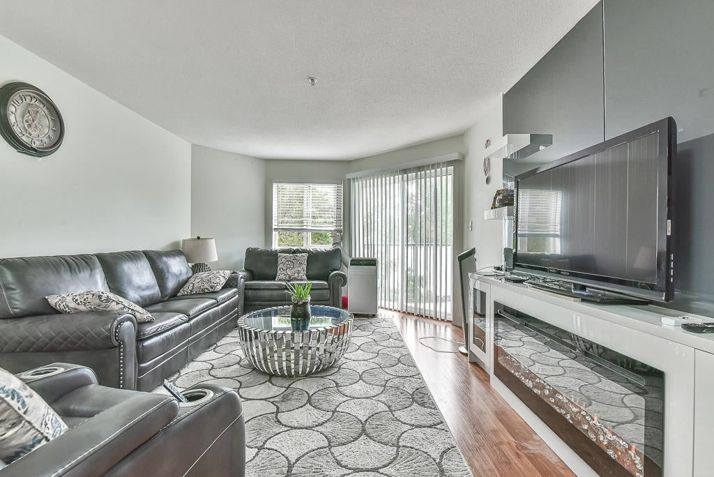 202 31771 PEARDONVILLE ROAD - Abbotsford West Apartment/Condo for sale, 2 Bedrooms (R2624472) - #1