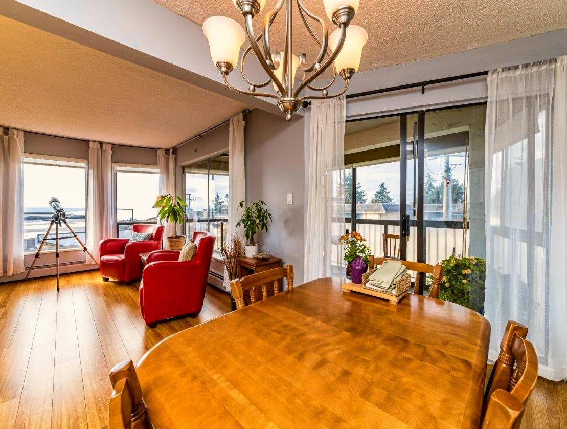 304 1389 WINTER STREET - White Rock Apartment/Condo for sale, 2 Bedrooms (R2624571) - #11