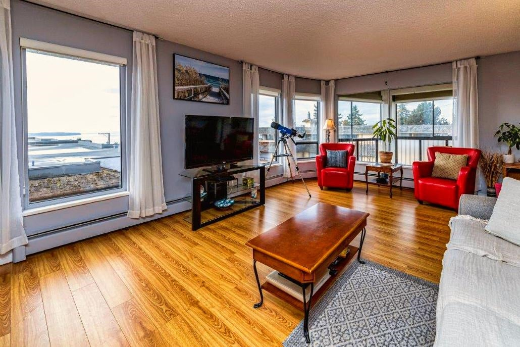 304 1389 WINTER STREET - White Rock Apartment/Condo for sale, 2 Bedrooms (R2624571) - #12