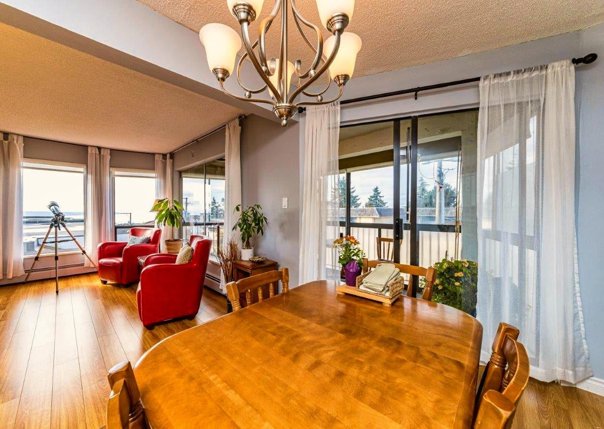 304 1389 WINTER STREET - White Rock Apartment/Condo for sale, 2 Bedrooms (R2624571) - #13