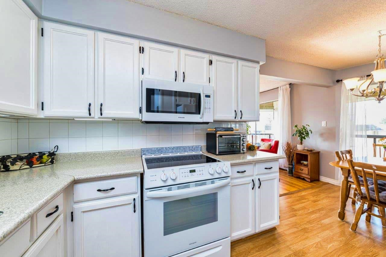 304 1389 WINTER STREET - White Rock Apartment/Condo for sale, 2 Bedrooms (R2624571) - #14