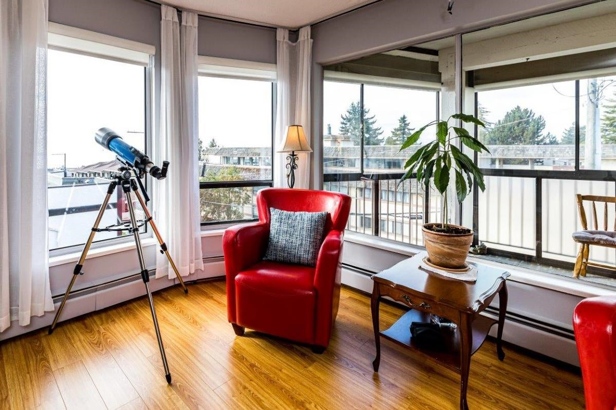 304 1389 WINTER STREET - White Rock Apartment/Condo for sale, 2 Bedrooms (R2624571) - #15