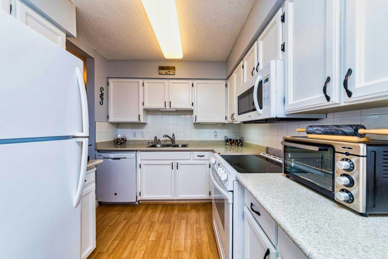 304 1389 WINTER STREET - White Rock Apartment/Condo for sale, 2 Bedrooms (R2624571) - #16