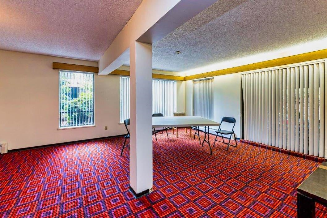304 1389 WINTER STREET - White Rock Apartment/Condo for sale, 2 Bedrooms (R2624571) - #20