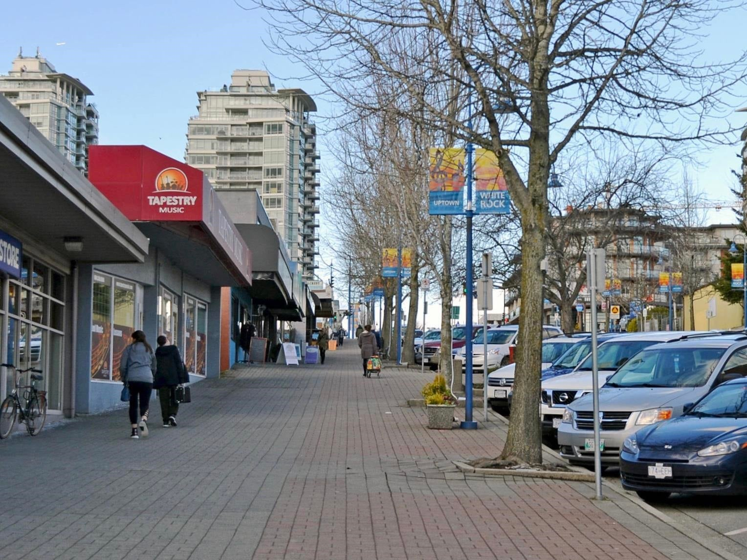 304 1389 WINTER STREET - White Rock Apartment/Condo for sale, 2 Bedrooms (R2624571) - #23