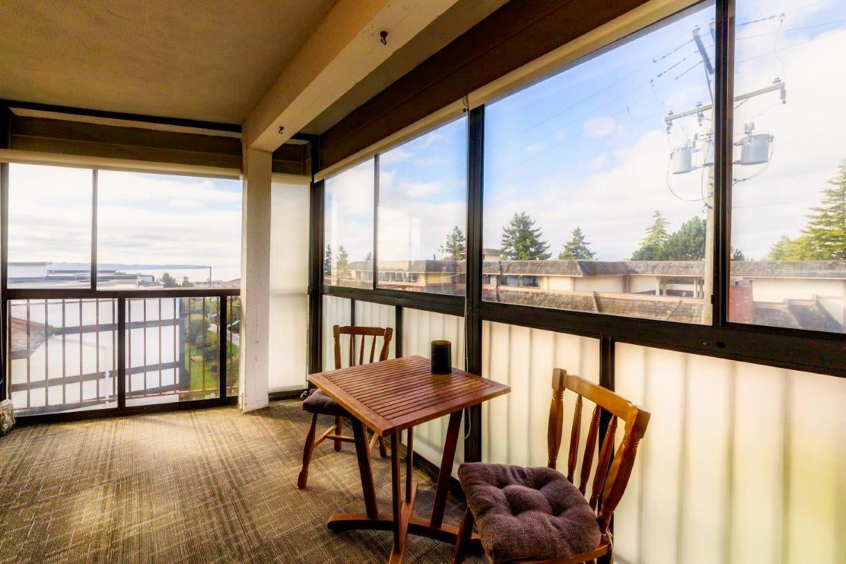 304 1389 WINTER STREET - White Rock Apartment/Condo for sale, 2 Bedrooms (R2624571) - #3