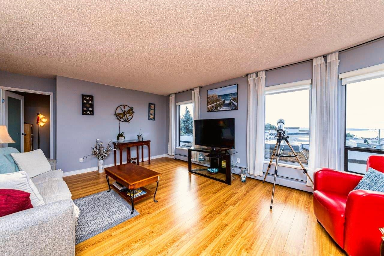 304 1389 WINTER STREET - White Rock Apartment/Condo for sale, 2 Bedrooms (R2624571) - #4