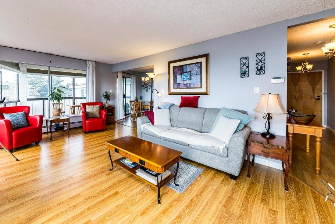 304 1389 WINTER STREET - White Rock Apartment/Condo for sale, 2 Bedrooms (R2624571) - #5