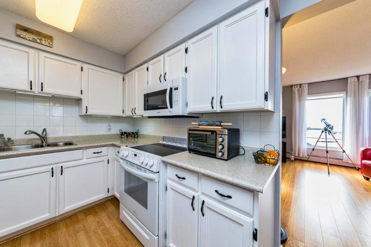 304 1389 WINTER STREET - White Rock Apartment/Condo for sale, 2 Bedrooms (R2624571) - #7