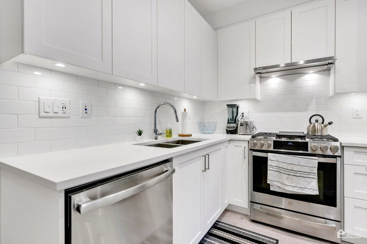 321 20673 78 AVENUE - Willoughby Heights Apartment/Condo for sale, 2 Bedrooms (R2624623)