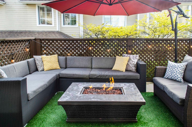 4 249 E 4TH STREET - Lower Lonsdale Townhouse for sale, 4 Bedrooms (R2624640)
