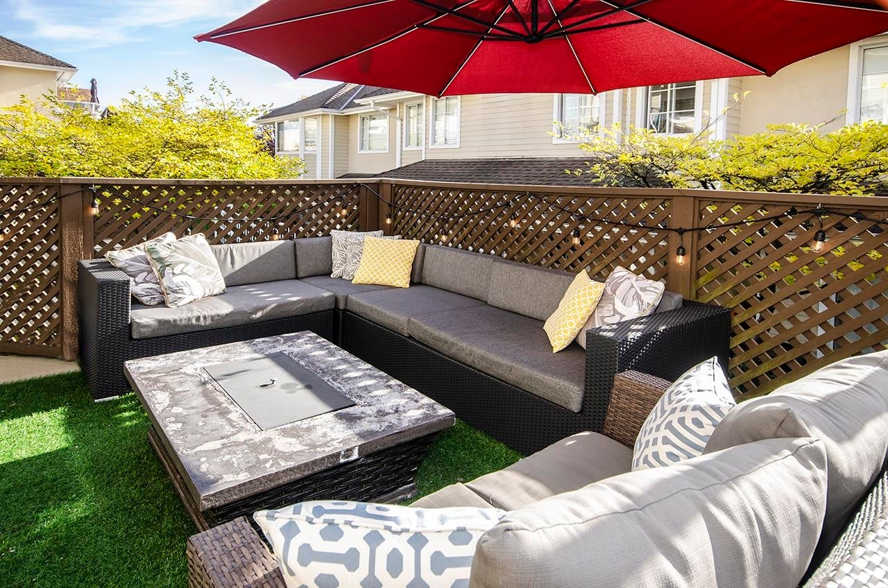 4 249 E 4TH STREET - Lower Lonsdale Townhouse for sale, 4 Bedrooms (R2624640) - #2