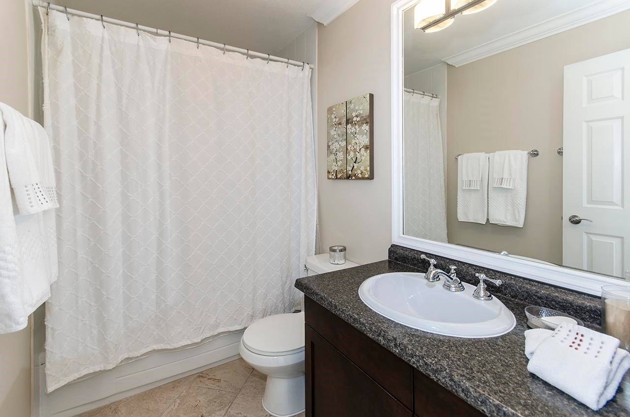 4 249 E 4TH STREET - Lower Lonsdale Townhouse for sale, 4 Bedrooms (R2624640) - #25