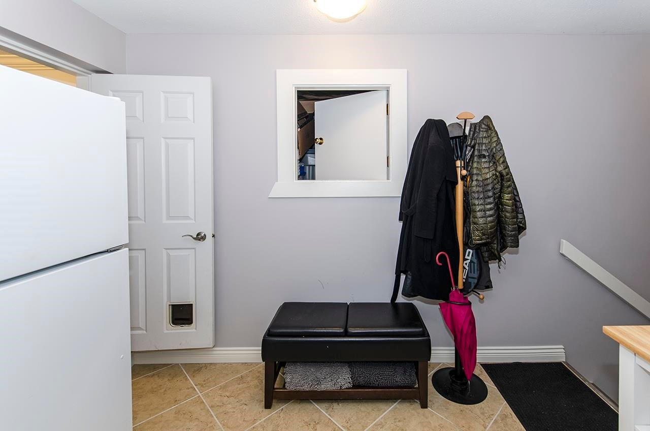 4 249 E 4TH STREET - Lower Lonsdale Townhouse for sale, 4 Bedrooms (R2624640) - #33