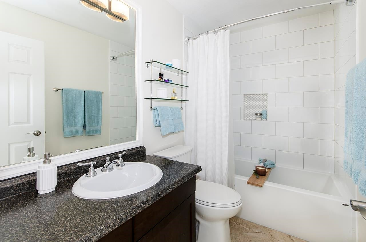 4 249 E 4TH STREET - Lower Lonsdale Townhouse for sale, 4 Bedrooms (R2624640) - #35