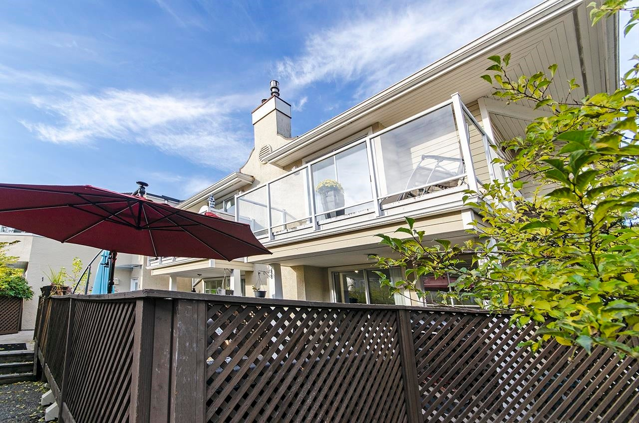 4 249 E 4TH STREET - Lower Lonsdale Townhouse for sale, 4 Bedrooms (R2624640) - #39