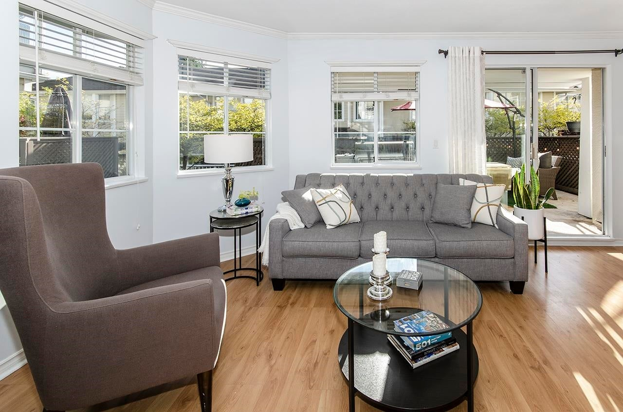 4 249 E 4TH STREET - Lower Lonsdale Townhouse for sale, 4 Bedrooms (R2624640) - #6