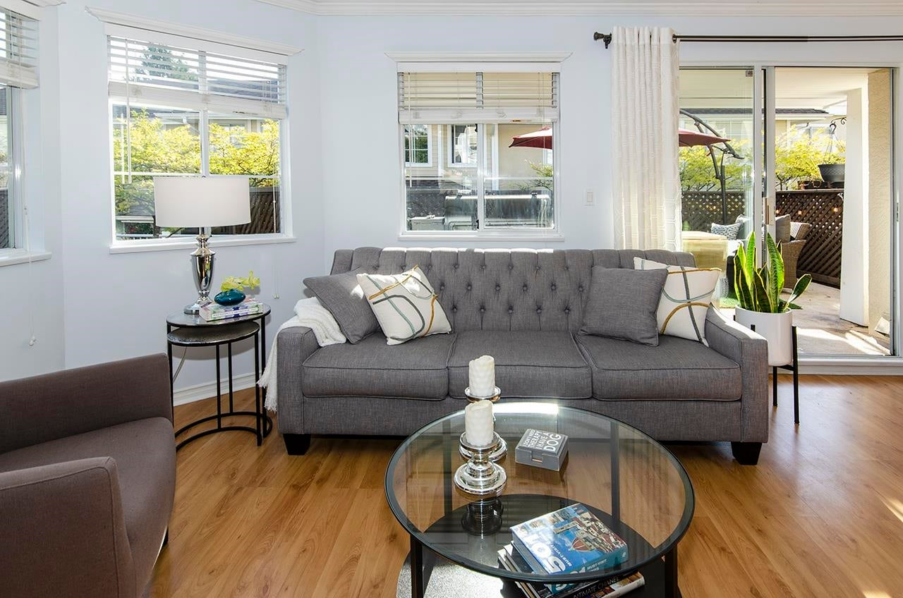 4 249 E 4TH STREET - Lower Lonsdale Townhouse for sale, 4 Bedrooms (R2624640) - #7