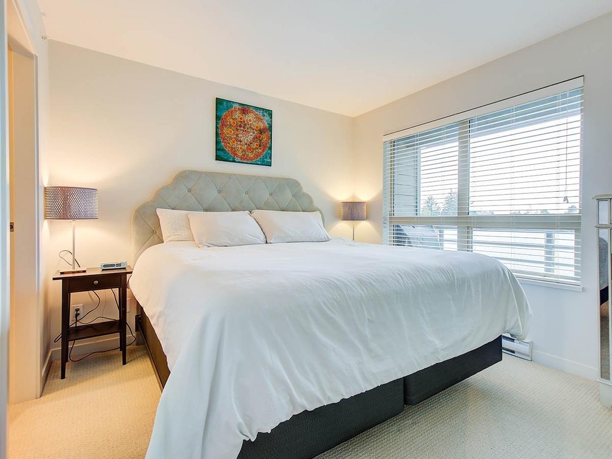 506 1677 LLOYD AVENUE - Pemberton NV Apartment/Condo for sale, 1 Bedroom (R2624695) - #10