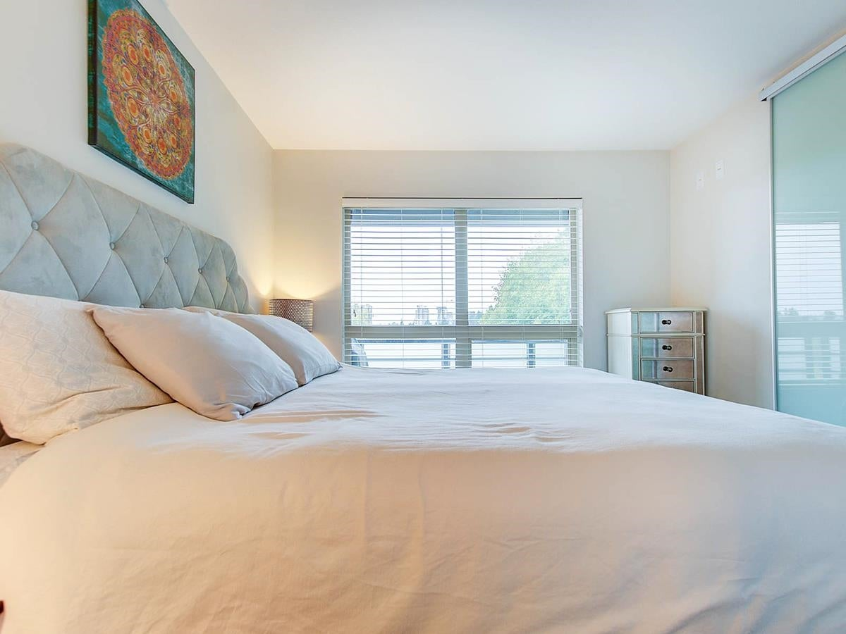 506 1677 LLOYD AVENUE - Pemberton NV Apartment/Condo for sale, 1 Bedroom (R2624695) - #11