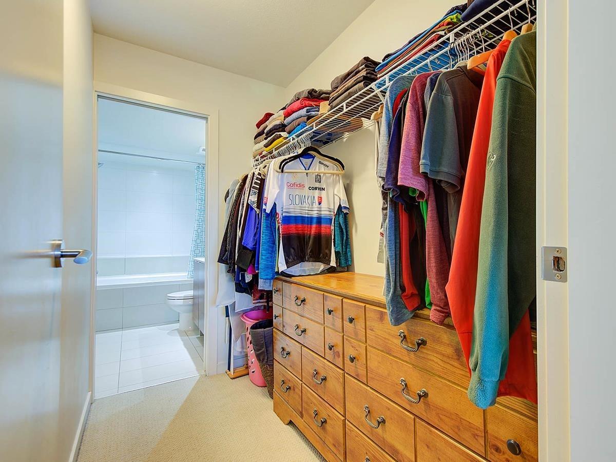 506 1677 LLOYD AVENUE - Pemberton NV Apartment/Condo for sale, 1 Bedroom (R2624695) - #13
