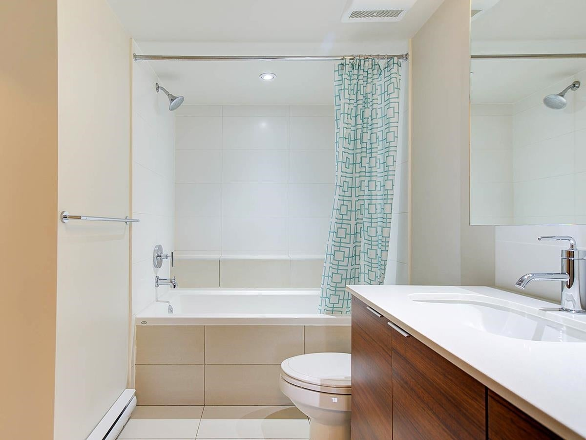 506 1677 LLOYD AVENUE - Pemberton NV Apartment/Condo for sale, 1 Bedroom (R2624695) - #15