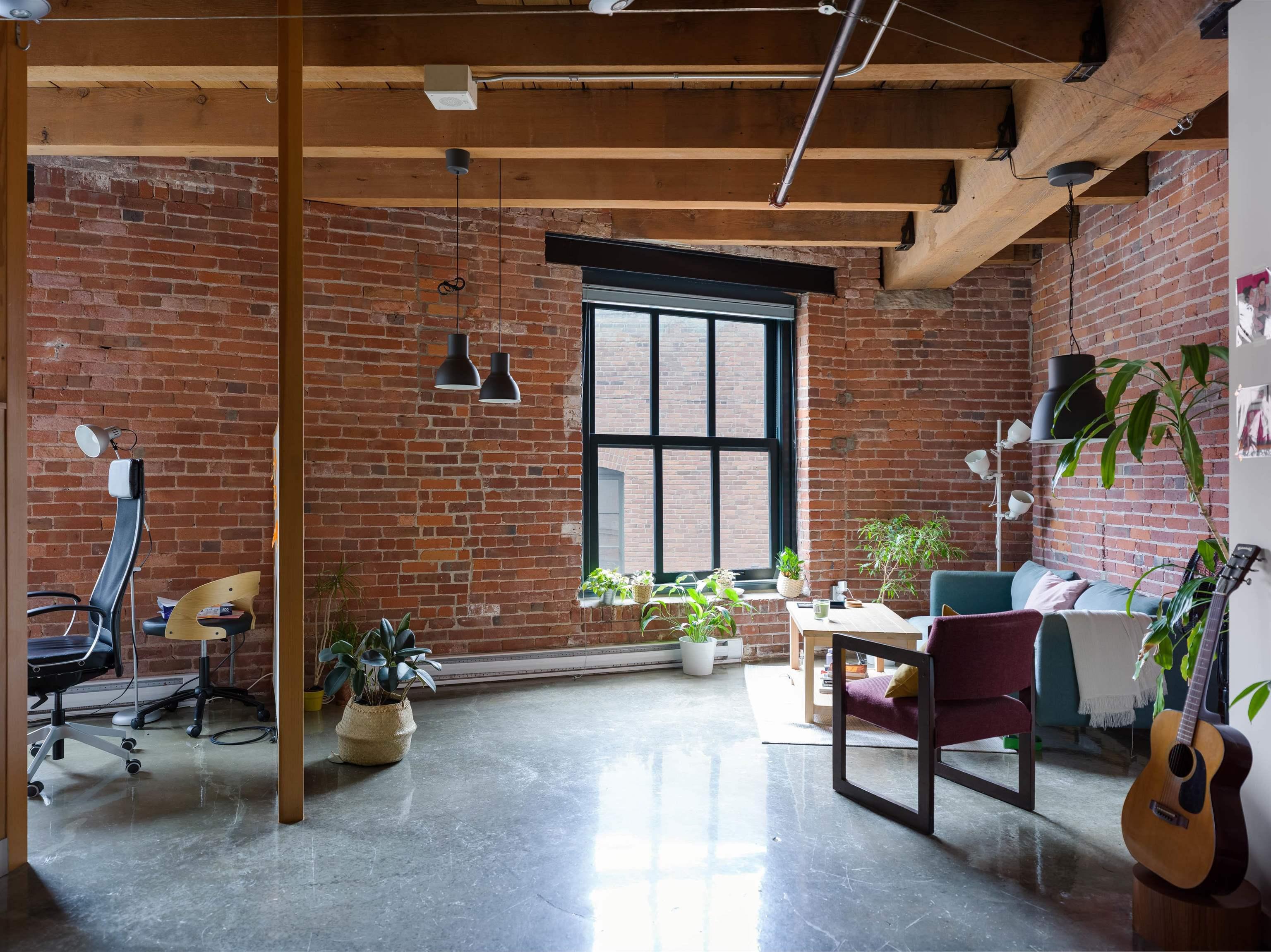 203 55 E CORDOVA STREET - Downtown VE Apartment/Condo for sale, 2 Bedrooms (R2624713) - #1