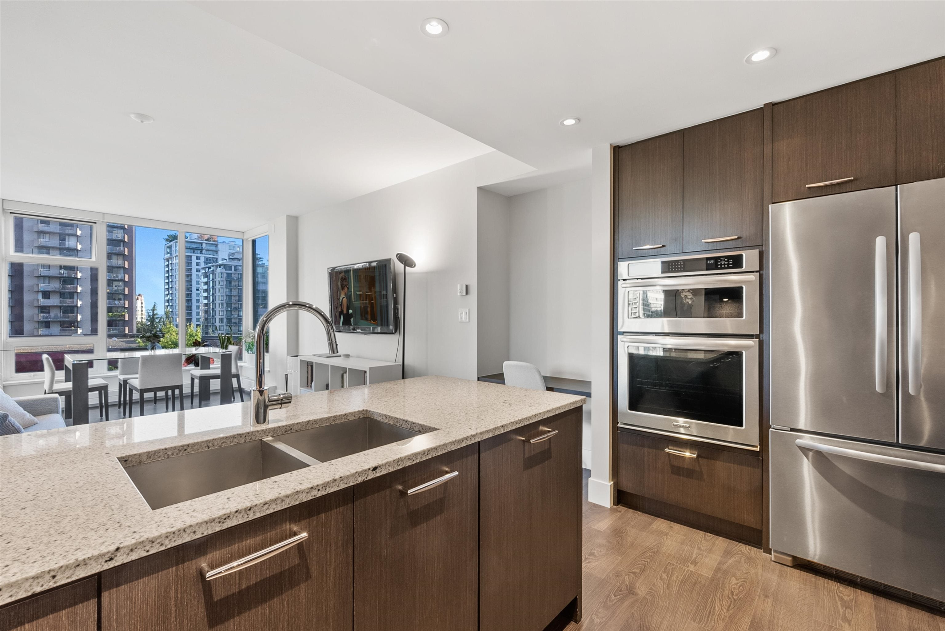 503 150 W 15TH STREET - Central Lonsdale Apartment/Condo for sale, 2 Bedrooms (R2624732) - #12