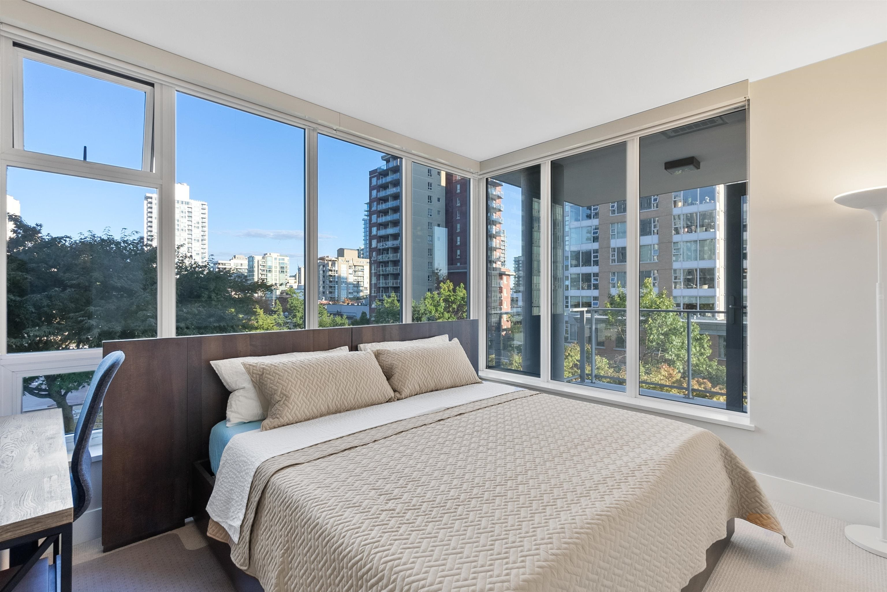 503 150 W 15TH STREET - Central Lonsdale Apartment/Condo for sale, 2 Bedrooms (R2624732) - #15