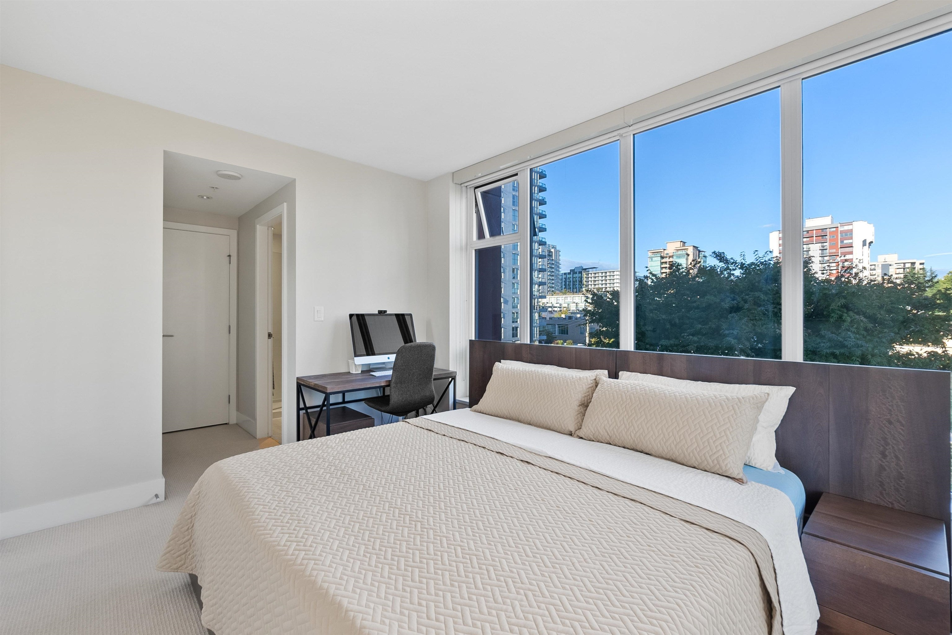 503 150 W 15TH STREET - Central Lonsdale Apartment/Condo for sale, 2 Bedrooms (R2624732) - #16
