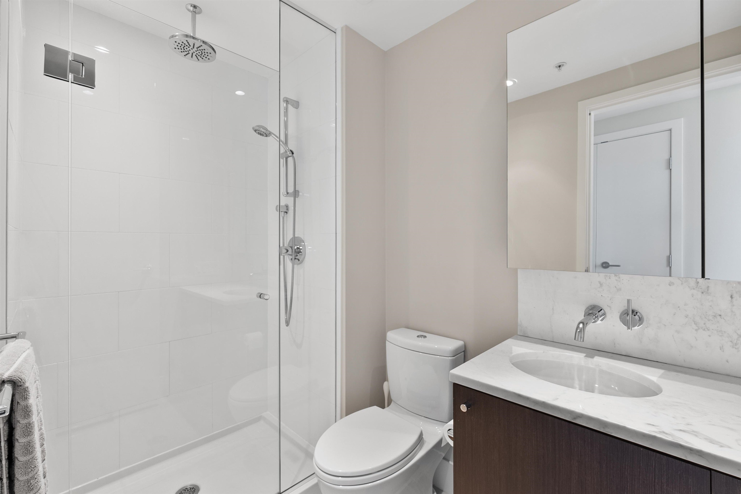 503 150 W 15TH STREET - Central Lonsdale Apartment/Condo for sale, 2 Bedrooms (R2624732) - #17